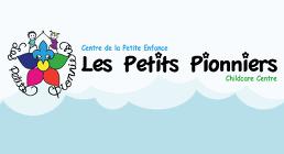 Les_petits_pionniers