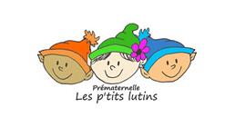 les_petits_lutins
